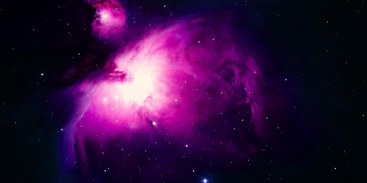 Outer Space l 300+ Muhteşem HD Twitter Kapak Fotoğrafları