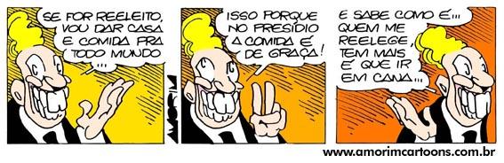http://1.bp.blogspot.com/-9RGU2CSRbDs/T0hpcQetiKI/AAAAAAAA5bE/f3E9QgK24vU/s1600/ruaparaiso5.jpg