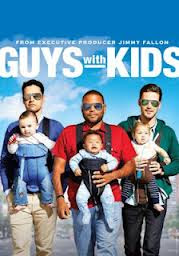 Assistir Guys With Kids Online Dublado e Legendado
