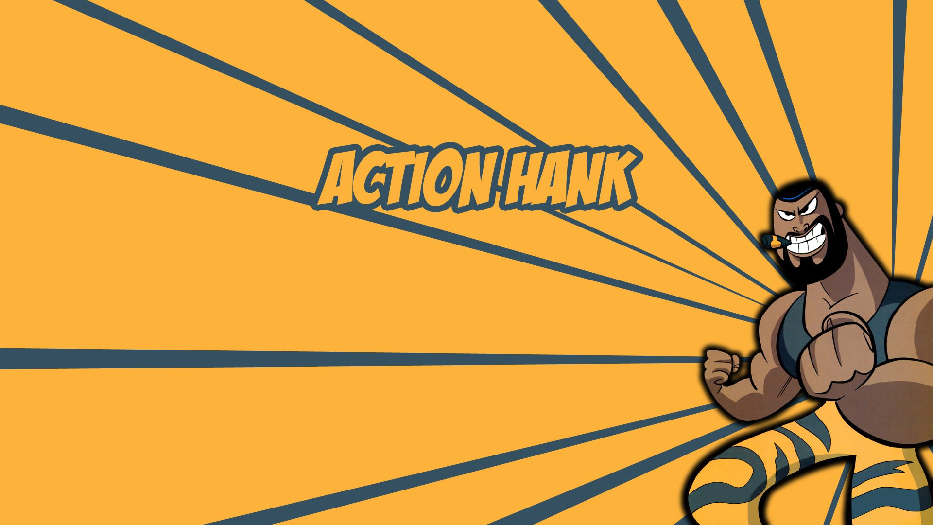 http://1.bp.blogspot.com/-9RGrsAt_Yqc/UDE4zDZsZvI/AAAAAAAADfc/bgfeqv2RdK8/s1920/cartoon-network-dexters-laboratory-action-hank-1080-wallpaper.jpg