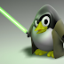 Google Penguin SEO tips for Bloggers