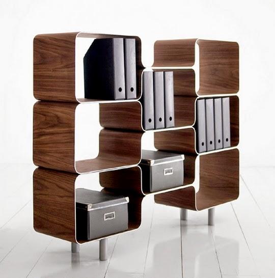 Foundation Dezin Decor High Tech Creative Furniture
