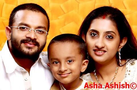 Labels: Jayasurya , Mallu Star Family