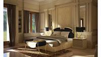 Elegant Bedroom Paint Colors Bedroom Design Ideas