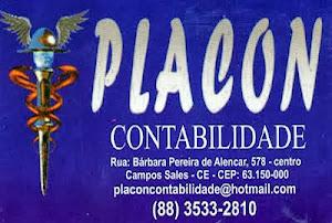 Placon Contabilidade