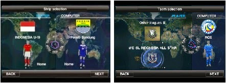 Cara instal dan ekstrak Pes 2014 update pemain indonesia dan jersey terbaru