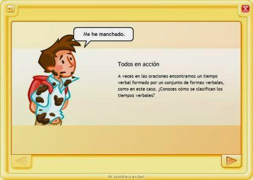 http://www.gobiernodecanarias.org/educacion/4/Medusa/GCMWeb/DocsUp/Recursos/43650853G/Santillana/Santillana1/lengua/8092/8262/8273/200601261657_DD_0_-1129551791/res/200601261655_PRE_0_925638697.html