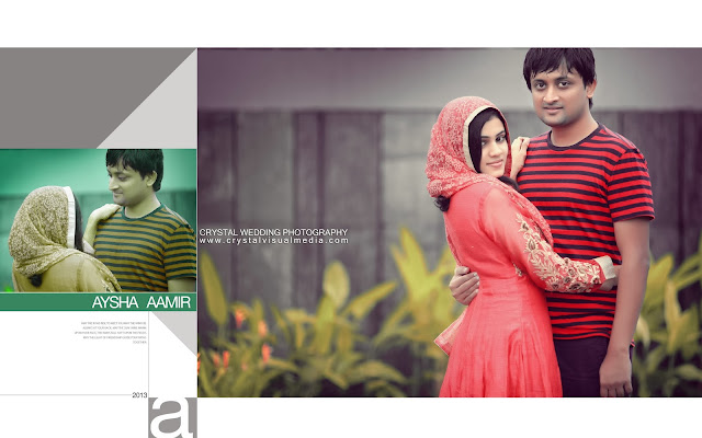 calicut wedding photography
