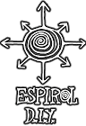 Espiral D.I.Y.