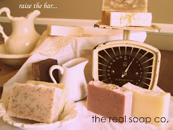 ::real soap::