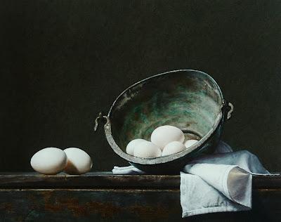 bodegones-con-huevos