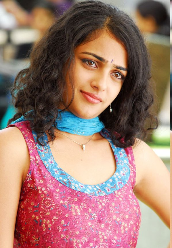 menan hindu singles Menan's best 100% free hindu dating site meet thousands of single hindus in menan with mingle2's free hindu personal ads and chat rooms our network of hindu men and women in menan is the perfect place to make hindu friends or find a hindu boyfriend or girlfriend in menan.