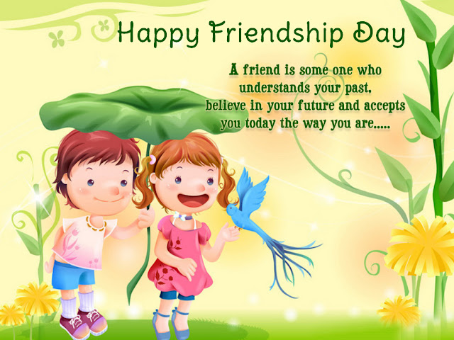happy-friendship-day-2015-pics-for-whatsapp