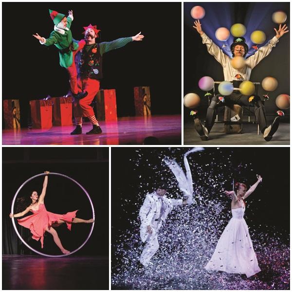 Agendate-Santa´s-Circus-anuncia-llegada-Navidad-Bogotá