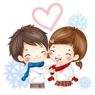 Cinta Romantis
