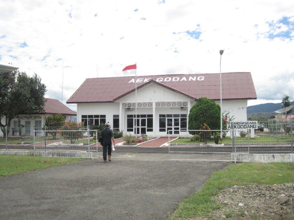 Padang Sidempuan Indonesia  city photo : Kirimkan Ini lewat Email BlogThis! Berbagi ke Twitter Berbagi ke ...