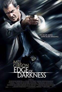 Bên Lề Bóng Đêm | Ranh Giới Tội Ác - Edge Of Darkness (2010) Poster