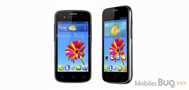 computers gionee android phone price and features TM, Steensma, Worst
