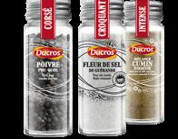 http://www.cuisineaz.com/dossiers/cuisine/jeu-ducros-16849.aspx