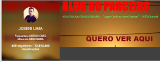 ENCONTRE-NOS NO GOOGLE+