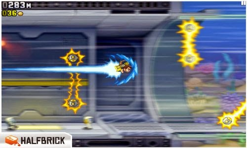 download jetpack joyride