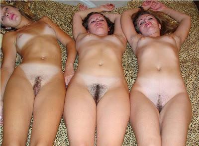 Много секса