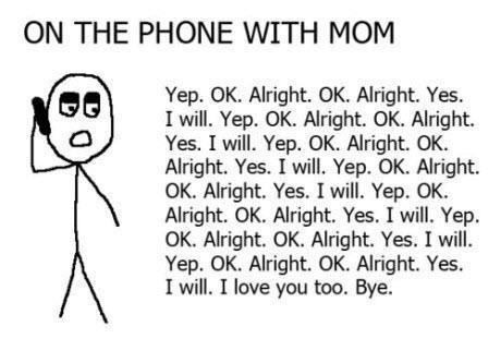 Quotes About Being A Mom To A Son rite   all those son talk