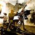Michael Bay aggressé et blessé sur le tournage de Transformers : L'Age de L'Extinction !