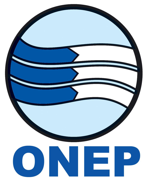 Khedemni l office national de l eau potable onep - Office national de l electricite et de l eau potable ...