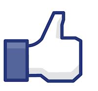 Bahaya Autolike Status di Facebook