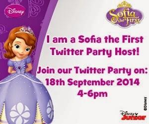 Sofia Micro Party