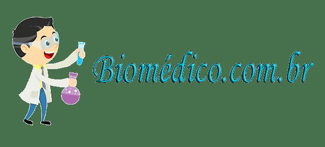 Biomédico.com.br