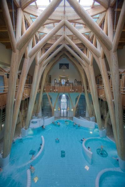 best swimming pools spas designs aquensis swimming pool hydromassage sauna and spa