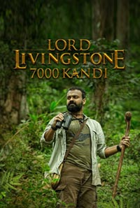 Watch Lord Livingstone 7000 Kandi (2015) DVDRip Malayalam Full Movie Watch Online Free Download