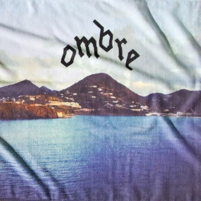 ombre Ombre – Believe You Me  [8.2]