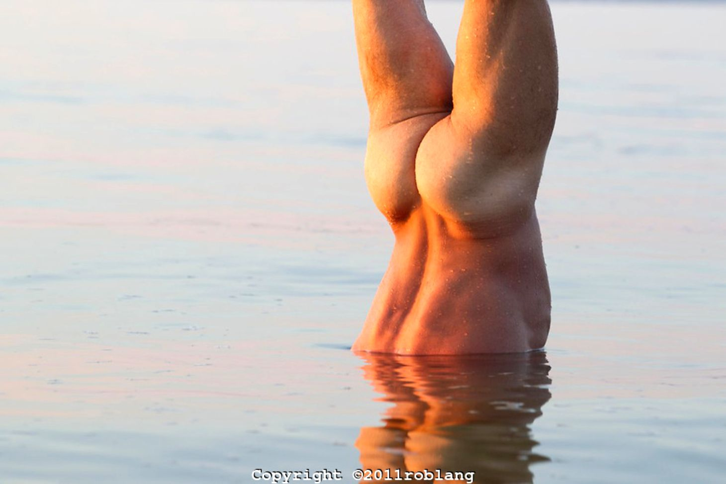 divya dutta hot boobs nude
