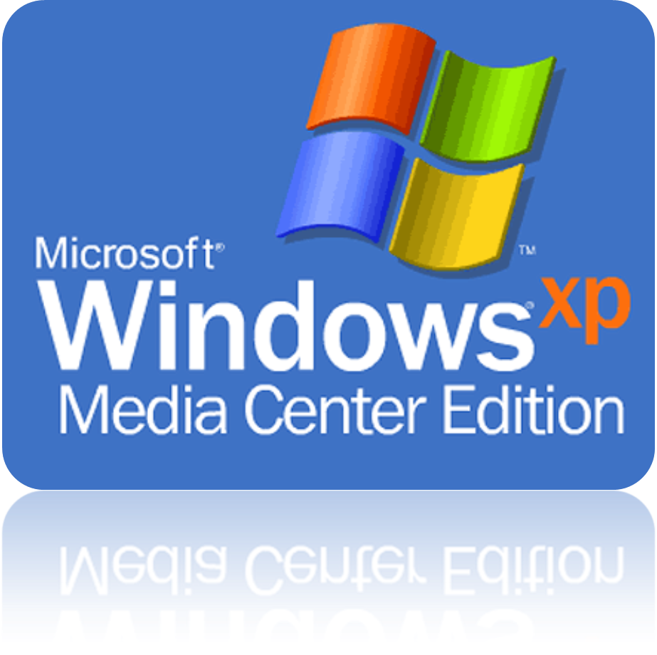 windows xp professional media In windows xp professional edition, encrypted files and folders can be accessed by multiple users it supports high definition audio hardware, usb 20, image scanner and more start menu lets you run your most favorite programmes like media player, games and more with the click of a button.