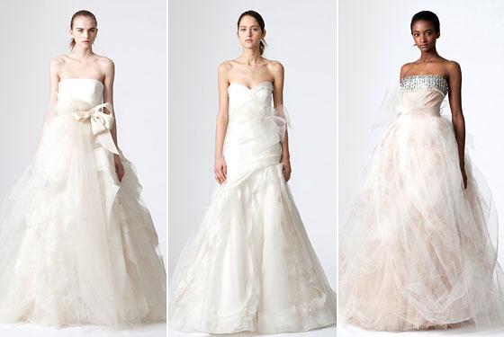 Jennifer Lopez 39s wedding dress Spring