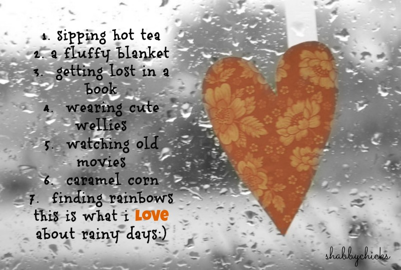 heart-rainy-day-love.jpg
