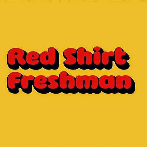 "Featured Mixtape: ""Red Shirt Freshman"""