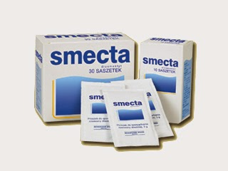 سميكتا,الإسهال,Smecta,diarrhea,