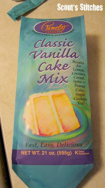 Wilton Bear Cake Pan Instructions