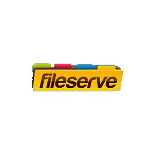 1x FILESERVE premium account (update on 30 june) ~ Atul Mania