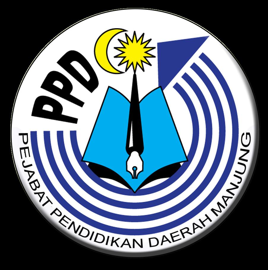 Klik Logo untuk download