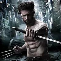The Wolverine: Posters animados y avances del tráiler