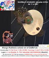 rastrillo montorcier_Marga Robledo