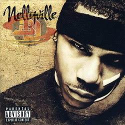 1533660223nellynellyvil baixarcdsdemusicas.net Nelly   Nellyville