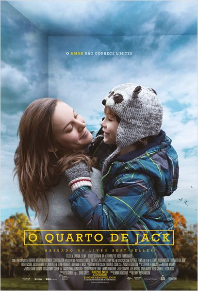 Download – O Quarto de Jack (2015)
