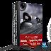 Montaje con Adobe Photoshop CS4: Carrera de planchas