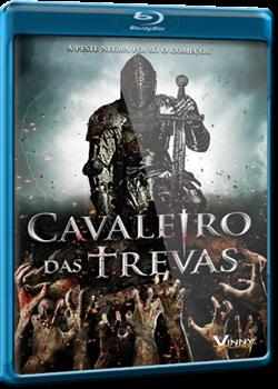 Baixar Cavaleiro das Trevas 720p + 1080p Dual Áudio Torrent Bluray